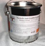 NORTECH Reiniger-Gel, 10 Liter