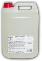 NORTECH Polycarbonat-Reiniger 5 Ltr.