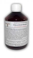 NORTECH Polycarbonat-Reiniger 500 ml
