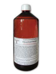 NORTECH Polycarbonat-Reiniger 1 ltr.